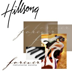 Hillsong Worship - Carry Me